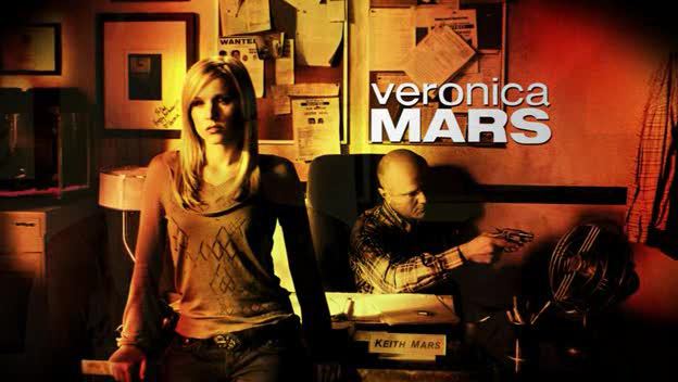 The Day Veronica Mars Changed Hollywood