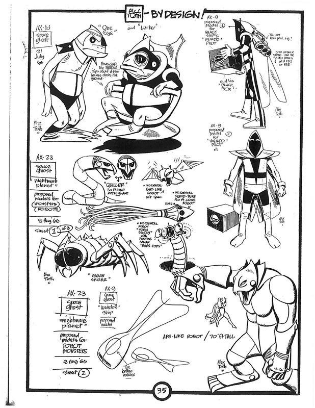 Images about model sheets on pinterest