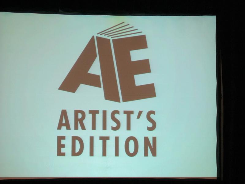 artist-edition-panel