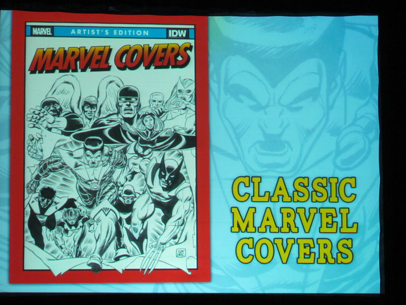marvel-classic-covers