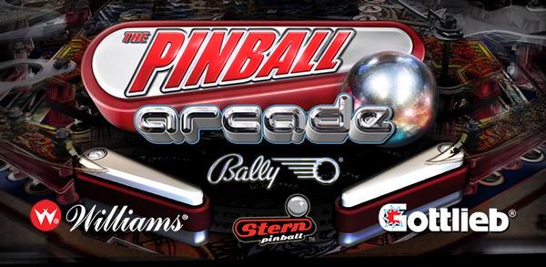 Pinball Arcade IOS Season 3 Table Reviews