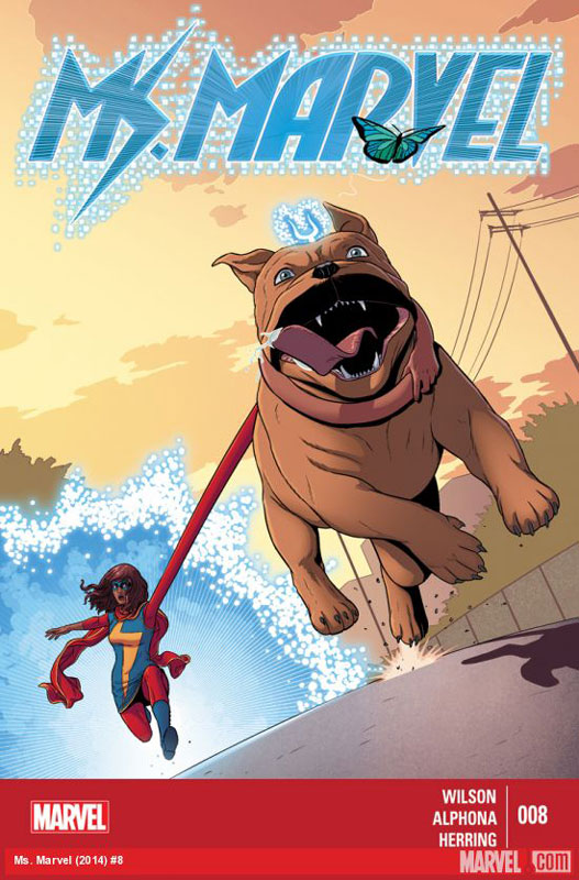 New Comic Book Reviews Week Of 9/10/14