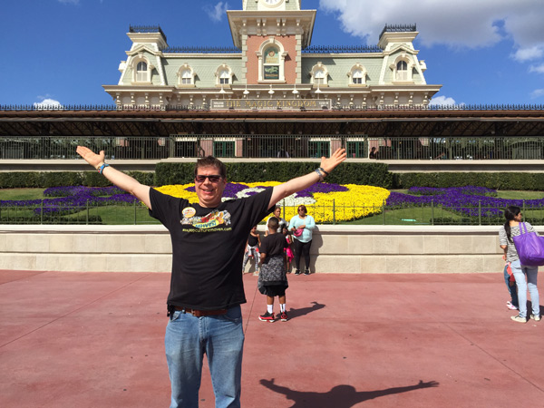 Disney Parks Attractions Smack-Down Part 1