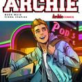 New Comic Book Reviews Weeks Of 7/8 & 7/15