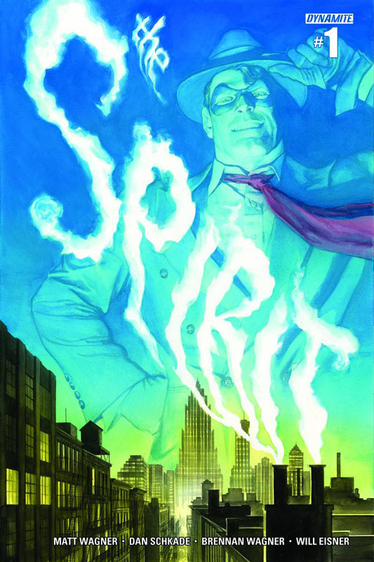 New Comic Book Reviews Week Of 7/1/15