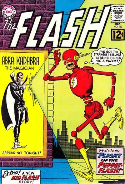 Flash133Infantino-Anderson