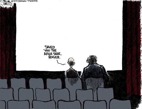 aisle-seat1