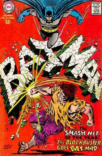 batman-194
