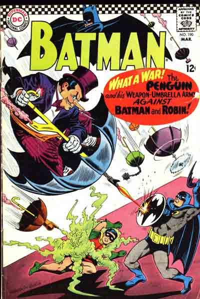 batman1901