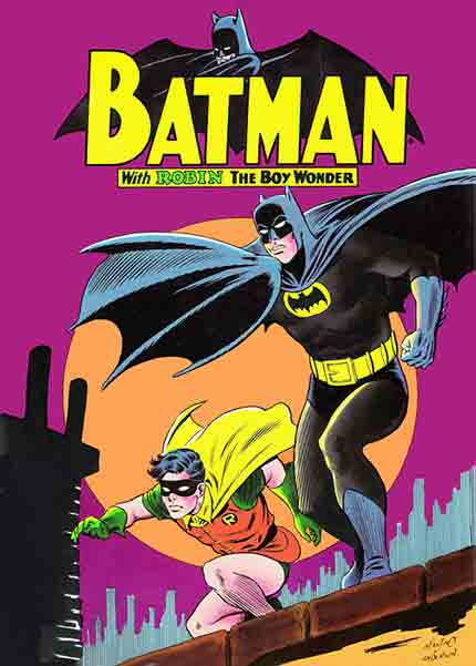 batman_infantino1