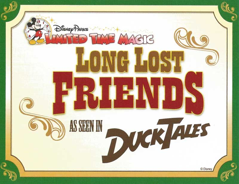 ducks-front1