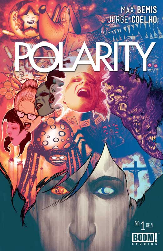 polarity1cover1