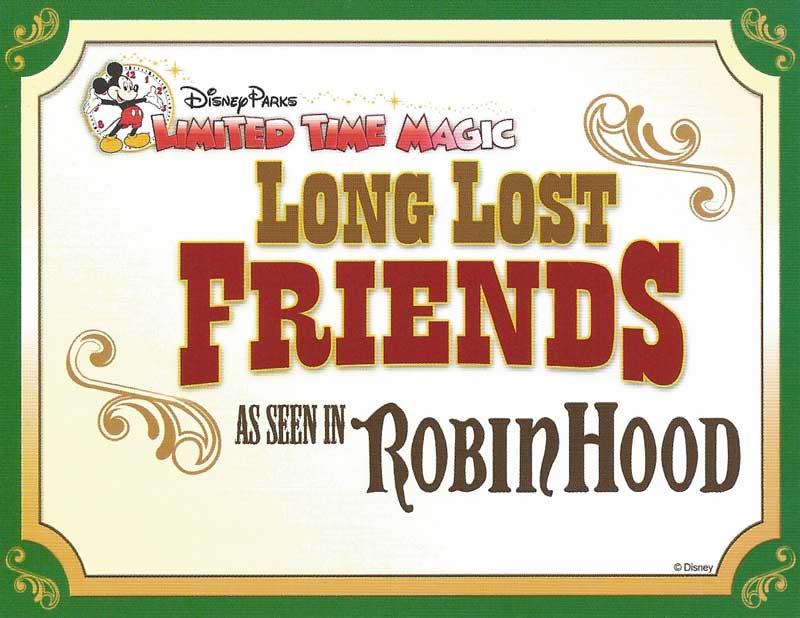 robin-hood-front1