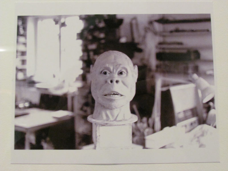 2001-ape-design