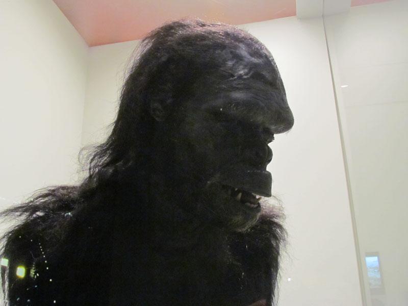 2001-ape-suit
