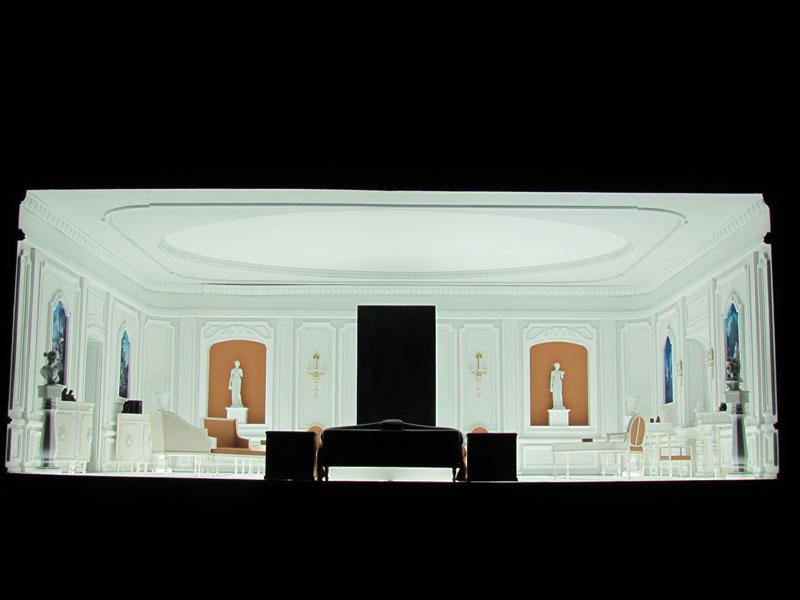 2001-bedroom-miniture