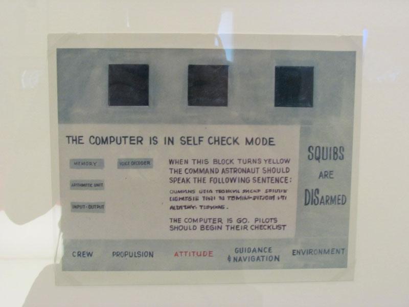 2001-computer-design
