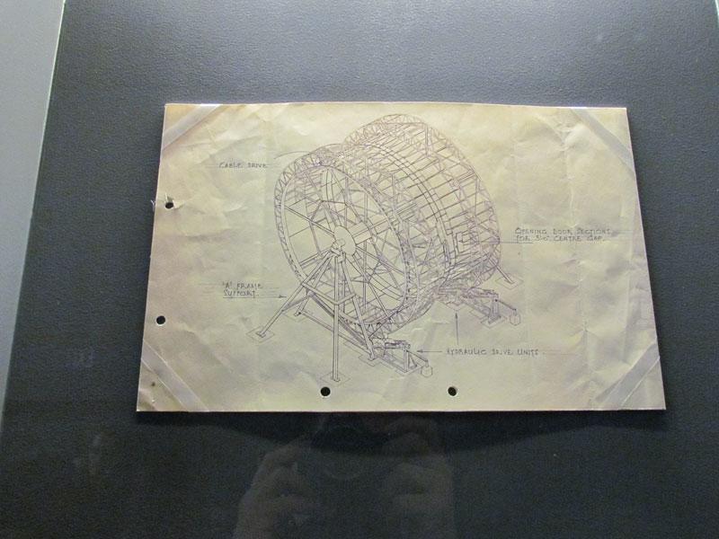 2001-designs