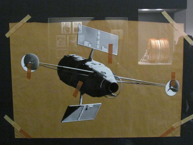 2001-ship-design-2