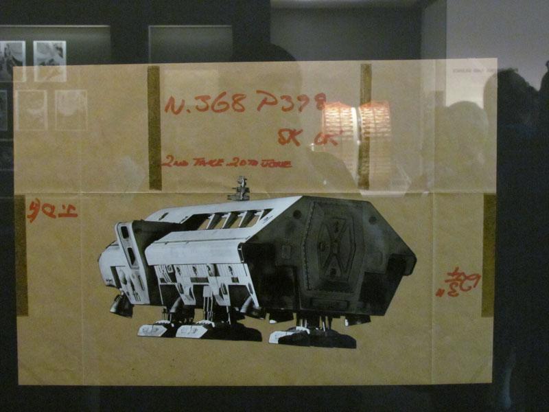 2001-ship-design