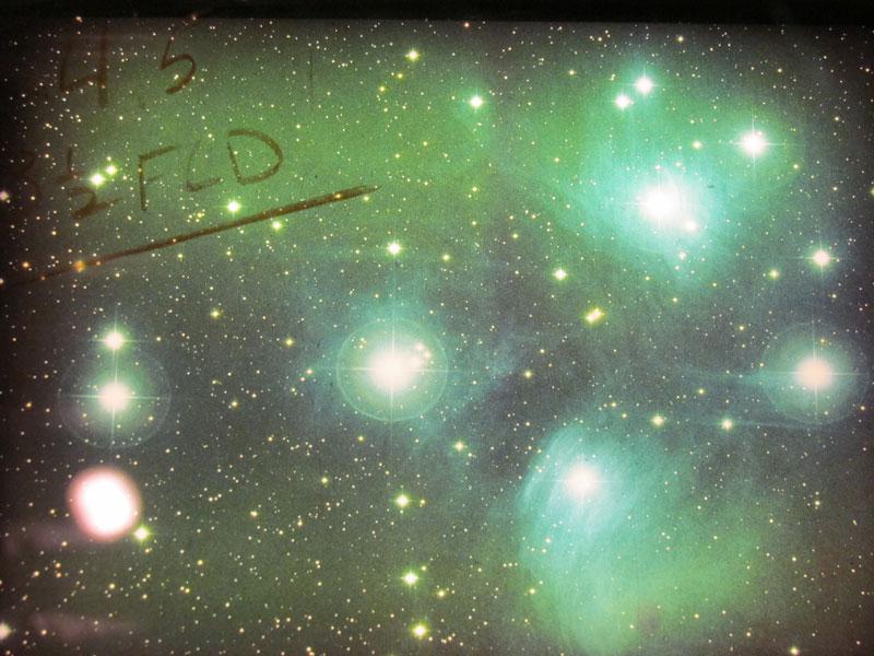 2001-starfield