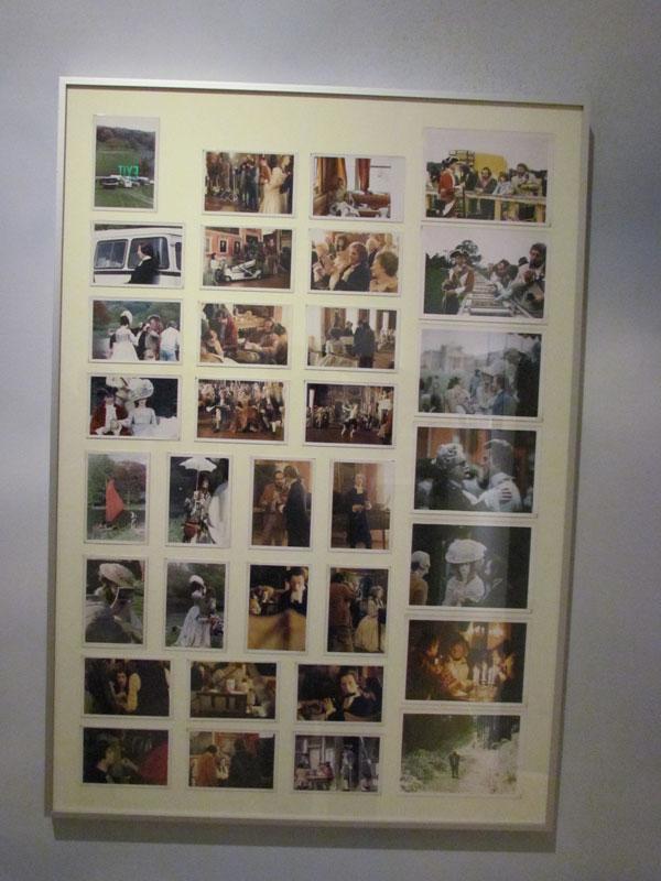 barry-lyndon-set-photos