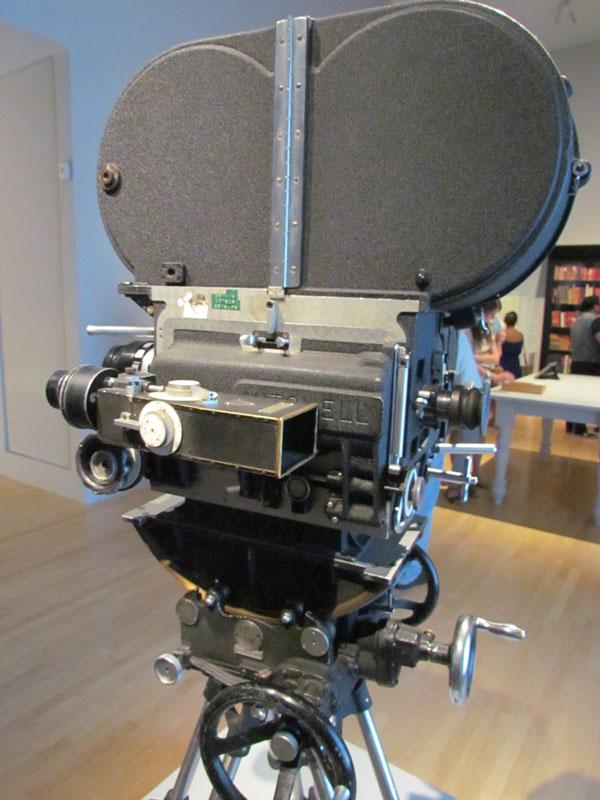 camera-rig2