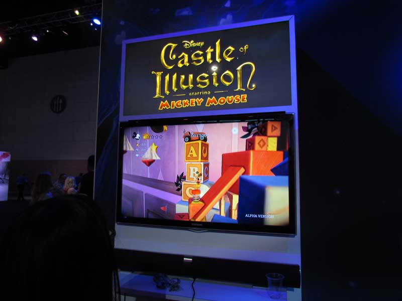 castle-of-illusions