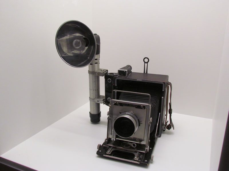 kubrick-camera-2