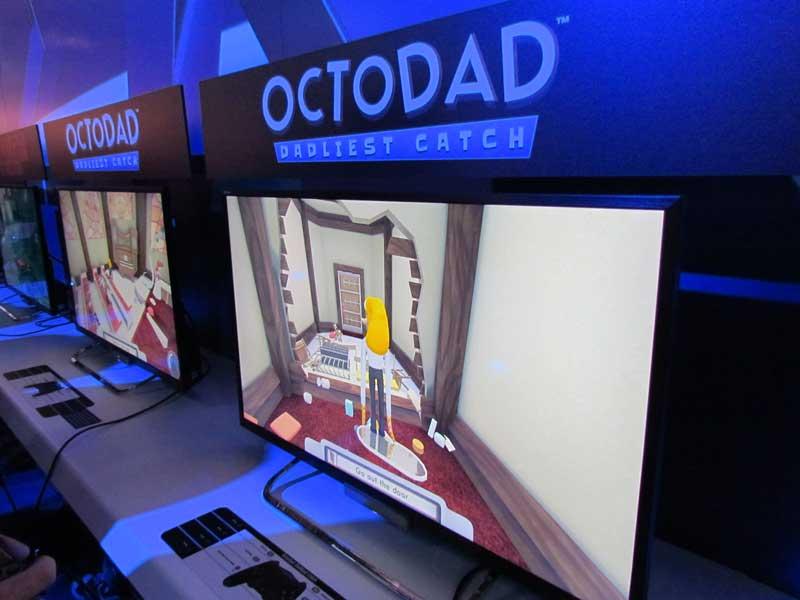 octodad2