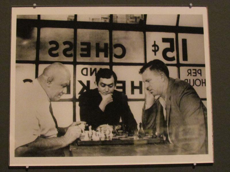 set-chess