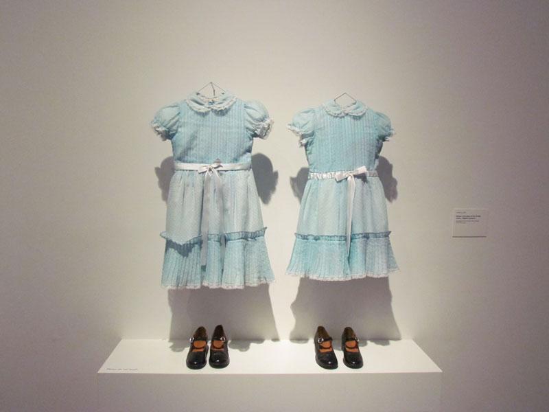 shining-dresses