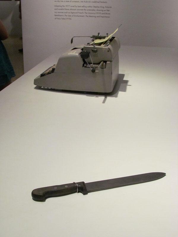shining-knife