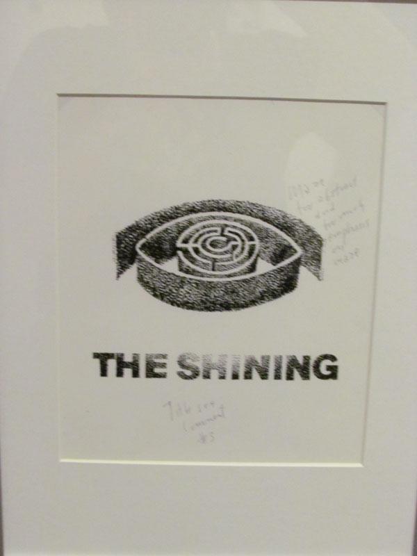 shining-poster4