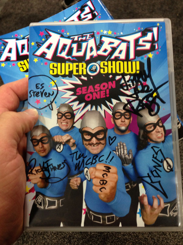 aquabats-signatures