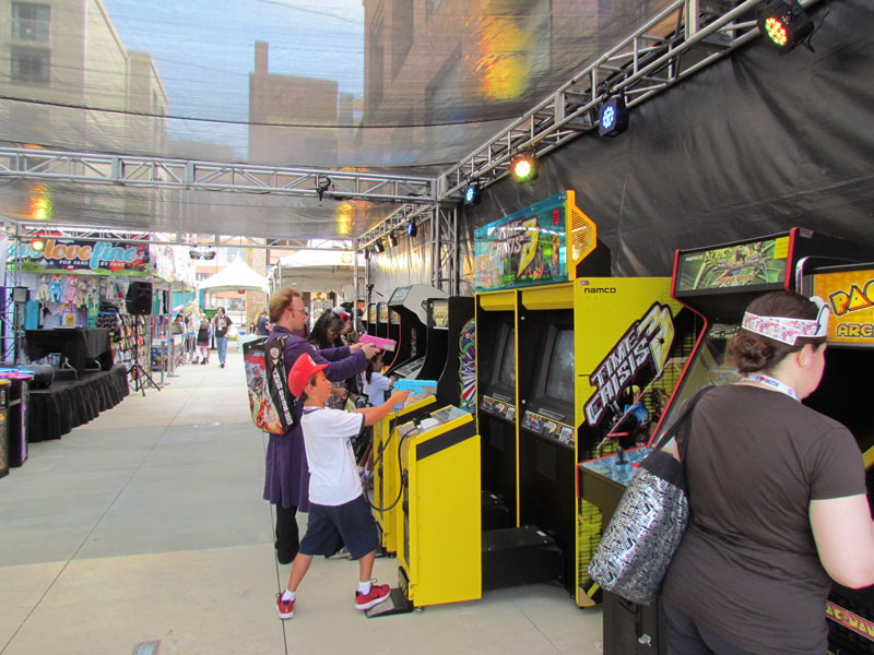 arcade-4