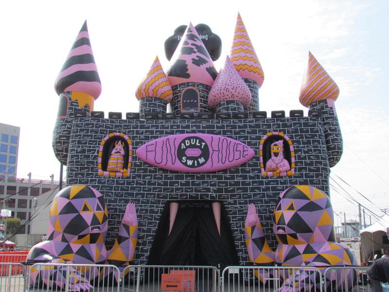 as-fun-house
