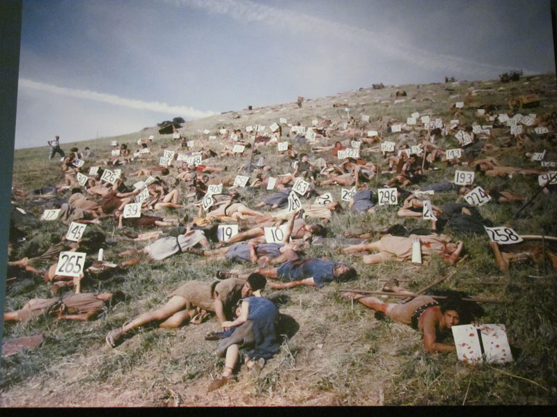 spartacus-set-hill