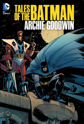 Archie-Goodwin-Batman1