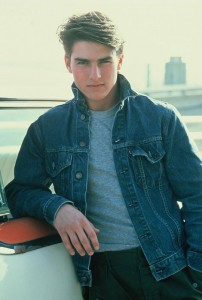 Outsiders-010-Tom-Cruise01
