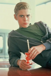 Outsiders-09-C-1.-Thomas-Howell01