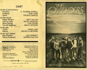 Outsiders-program-01-01