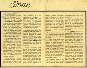 Outsiders-program-02-01