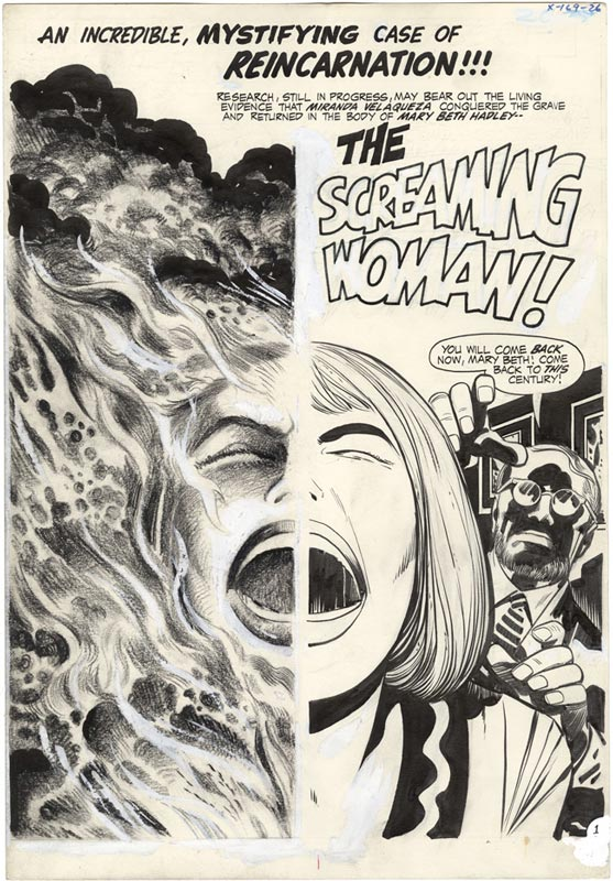 SpiritWorld-ScreamingWoman-01