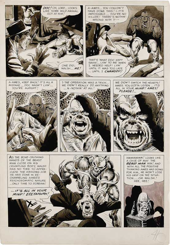 ditko-creepy1