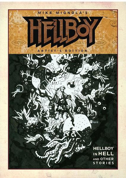 hellboy_artist-ed1