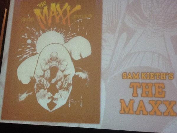 maxx-artist1