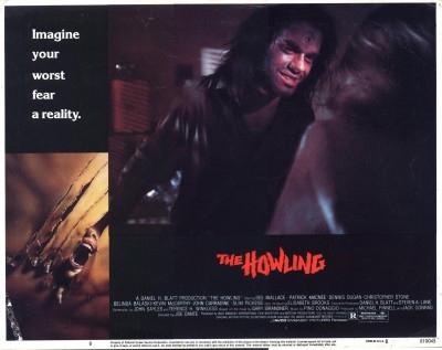 Howling-lobby-card-01