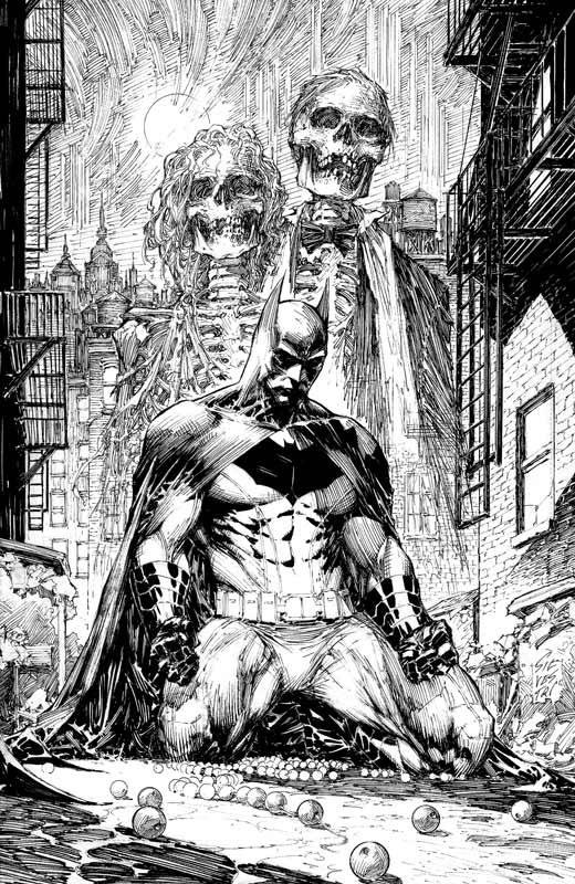 batman-b&w-01