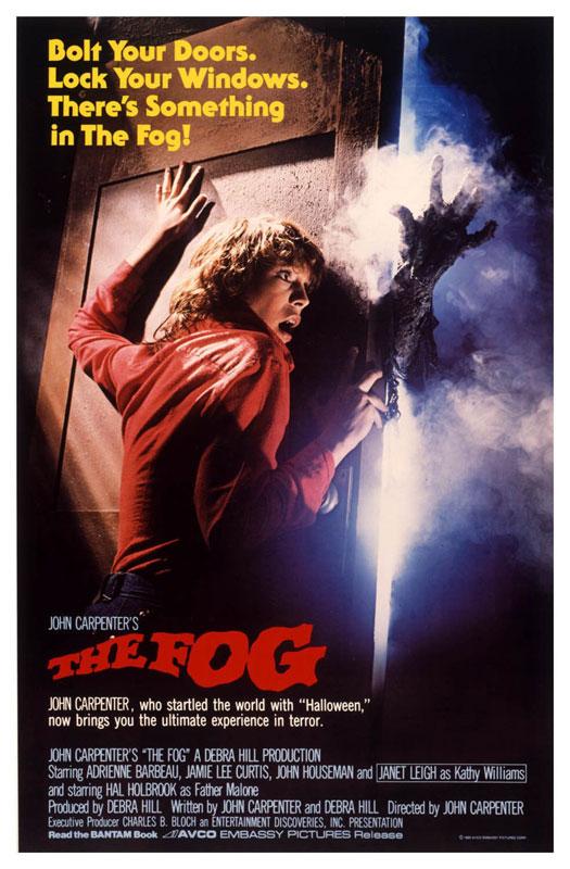 fog_poster-01